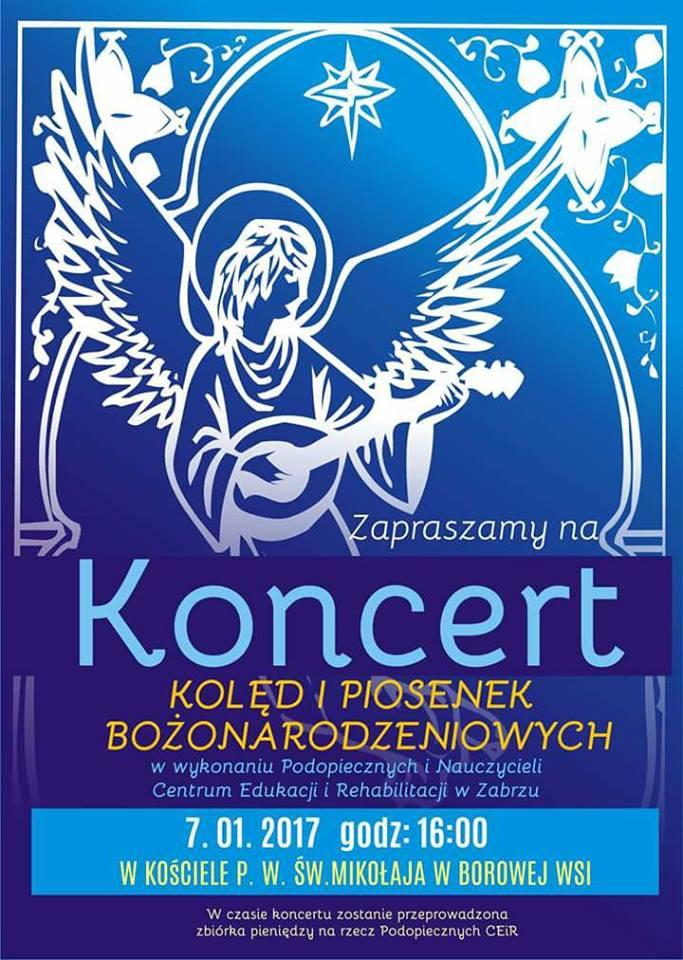 plakat-koncert-koled