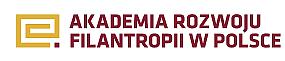 kademia rozwoju filantropii w Polsce