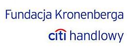 citi fundacja kronenberga
