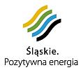 Śląskie Pozytywna Energia
